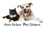 Ann Arbor pet sitters