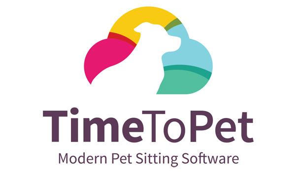 schedule an Ann Arbor pet sitter
